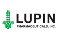 Lupin Pharmaceuticals, Inc.